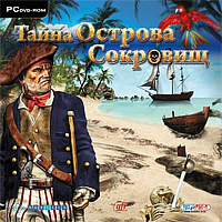http://corsairs-harbour.ru//images/dbgames/002.jpg