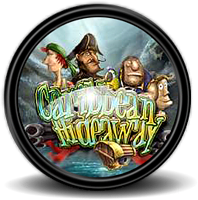 http://corsairs-harbour.ru//images/dbgames/022.png