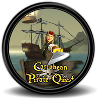 http://corsairs-harbour.ru//images/dbgames/023.png
