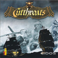 http://corsairs-harbour.ru//images/dbgames/047.jpg
