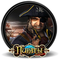 http://corsairs-harbour.ru//images/dbgames/225.png