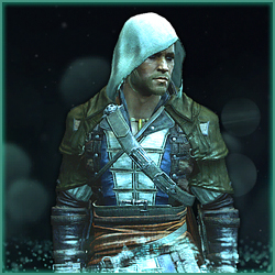 /images/ac4/outfits/001.jpg