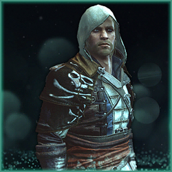 /images/ac4/outfits/002.jpg