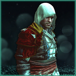 /images/ac4/outfits/003.jpg