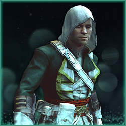/images/ac4/outfits/005.jpg