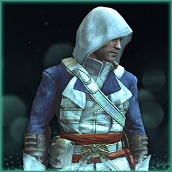 /images/ac4/outfits/006.jpg