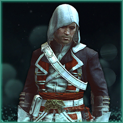 /images/ac4/outfits/008.jpg