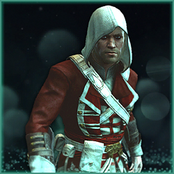 /images/ac4/outfits/010.jpg