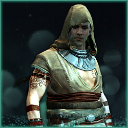 /images/ac4/outfits/012.jpg