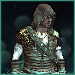 /images/ac4/outfits/013.jpg