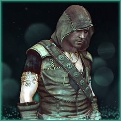 /images/ac4/outfits/014.jpg