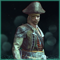 /images/ac4/outfits/016.jpg