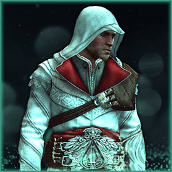 /images/ac4/outfits/022.jpg