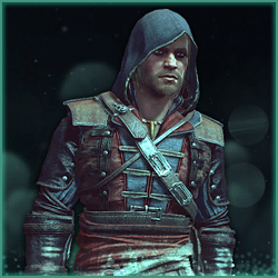 /images/ac4/outfits/024.jpg