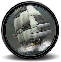 http://corsairs-harbour.ru//images/dbgames/253.png