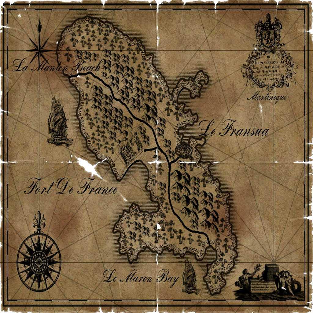 Скачать Карта - фото 3