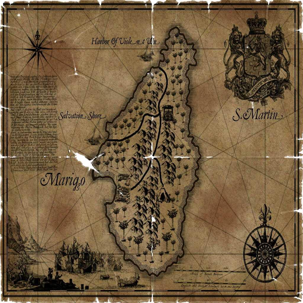 ответы на вопросы в викторине городе потерянных кораблей