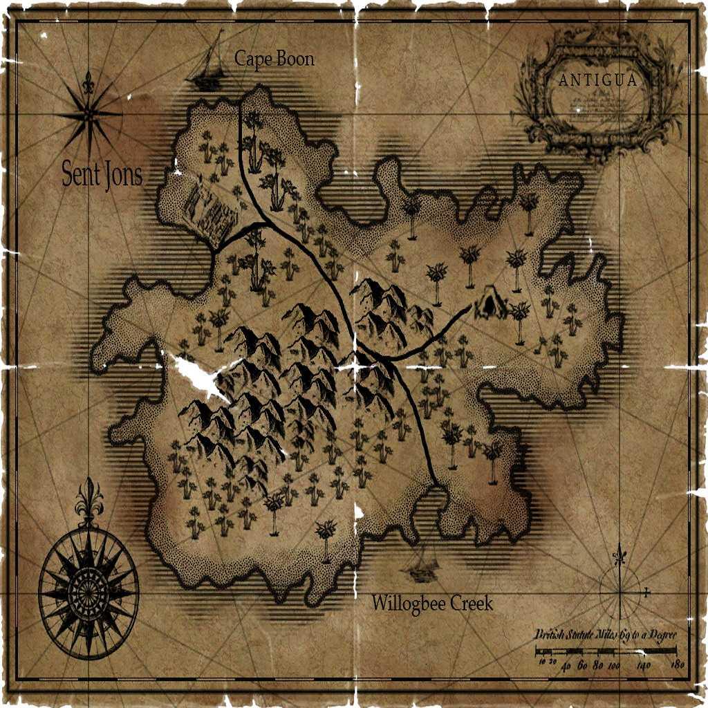 Карты Корсары Возвращение Легенды