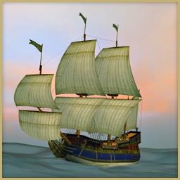 http://corsairs-harbour.ru/images/kvl/ships/fleut.jpg