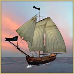 http://corsairs-harbour.ru/images/kvl/ships/sloop.jpg