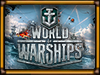 wowarships.png