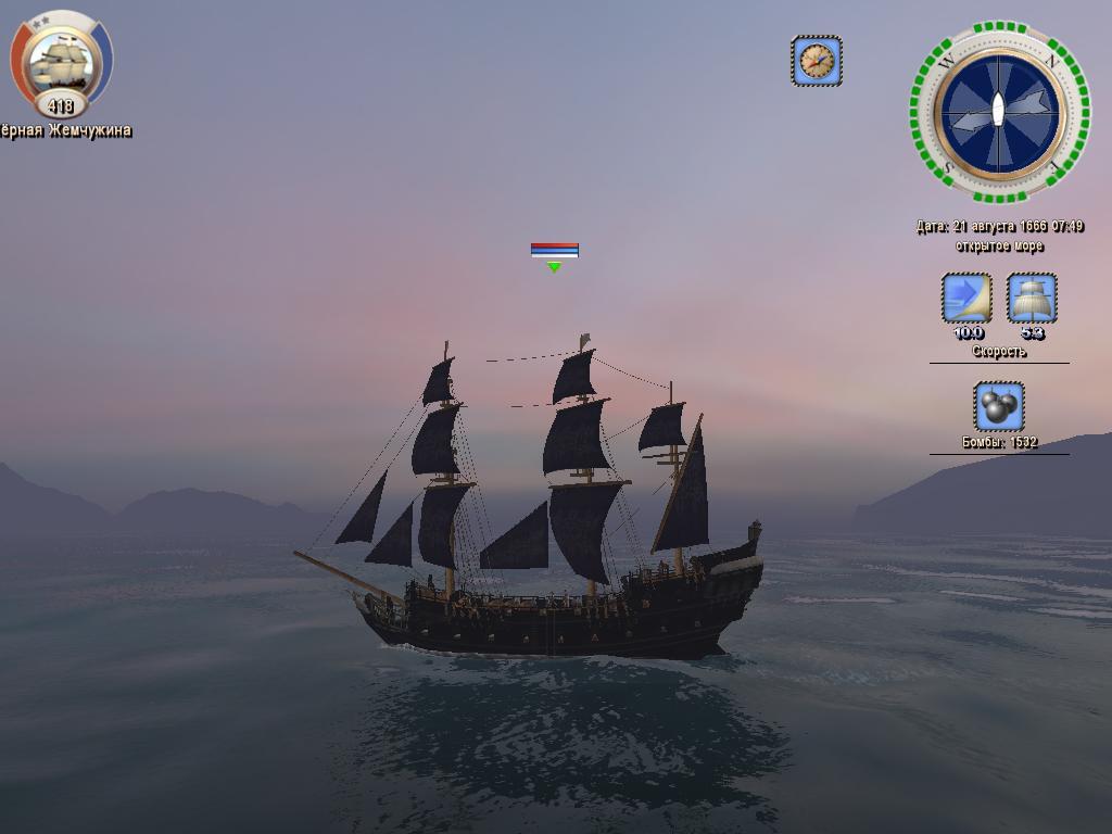 Пираты карибского моря игра скачать торент.
