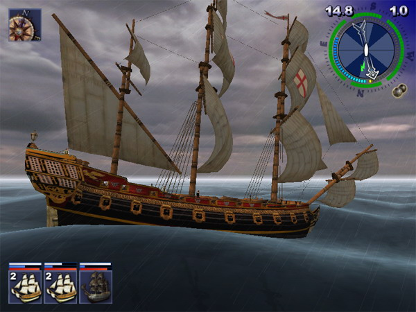 Игра Пираты Карибского Моря Новые Горизонты Скачать Торрент - фото 9